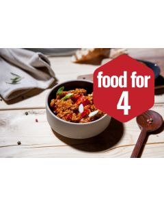 Family Pack - Chili Con Carne